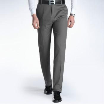 Ảnh 1- quần âu nam kaki ghi xám, Mantis, lịch lãm, tôn dáng, đàn ông, thời trang, mạnh mẽ, bộ sưu tập, kaki, jeans, quần âu.