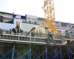 Nhiều bất cập chưa được giải quyết trong việc trang bị, sử dụng bảo hộ lao động.
