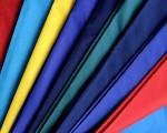 vải gió siêu nhẹ(micro polyeste).