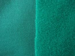 Hình ảnh vải triot may áo khoác gó