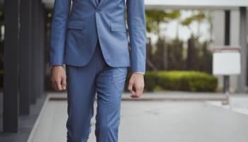 Cách chọn may vest đẹp cho chú rể trong ngày trọng đại