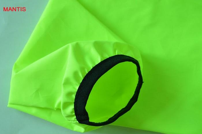 Đồng phục áo gió công ty