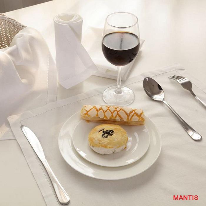 Khăn napkin này có thể dùng cho tiệc đám tưới hoặc khăn ăn nhà hàng cao cấp