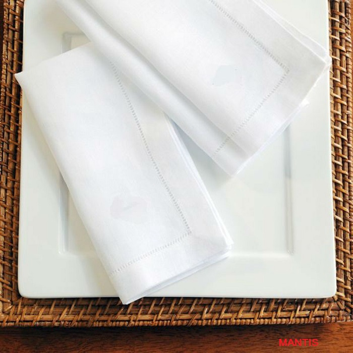 Khăn ăn nhà hàng napkin