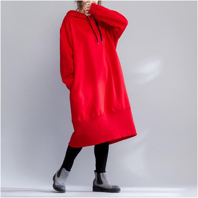 10 Mẫu áo khoác đi chơi noel cho teen đẹp nhất 201722