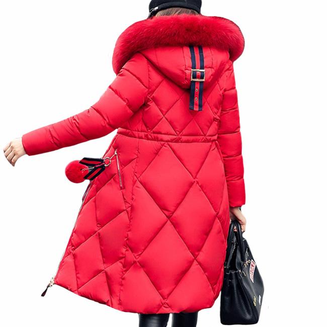 10 Mẫu áo khoác đi chơi noel cho teen đẹp nhất 201715
