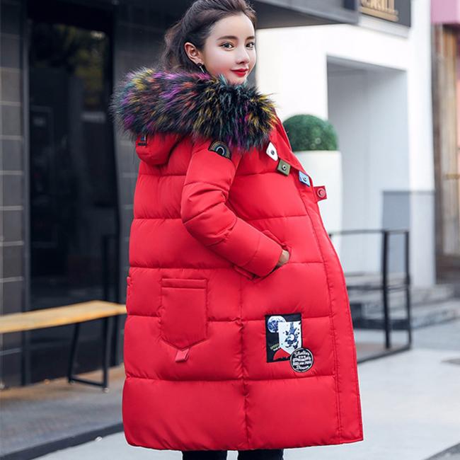 10 Mẫu áo khoác đi chơi noel cho teen đẹp nhất 20173