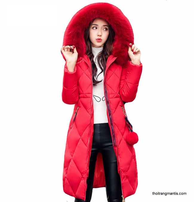 10 Mẫu áo khoác đi chơi noel cho teen đẹp nhất 20179