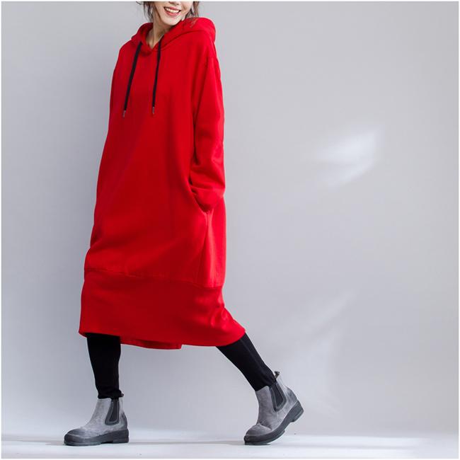 10 Mẫu áo khoác đi chơi noel cho teen đẹp nhất 201721