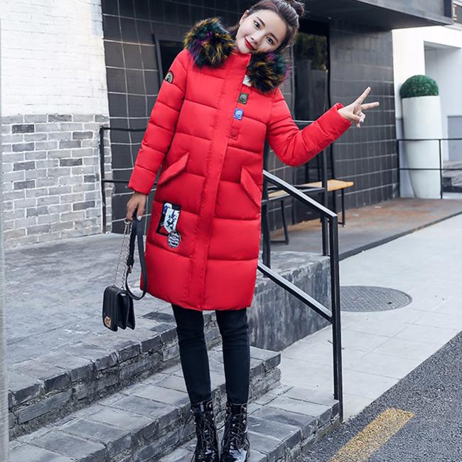 10 Mẫu áo khoác đi chơi noel cho teen đẹp nhất 201712