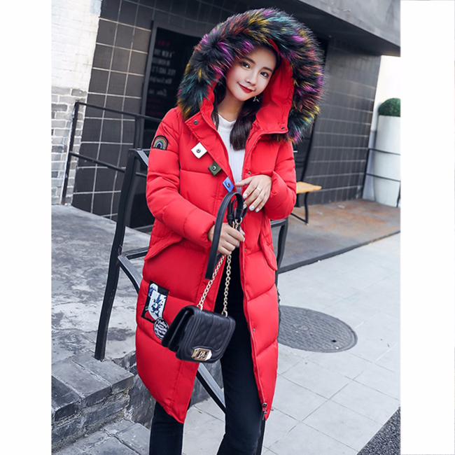 10 Mẫu áo khoác đi chơi noel cho teen đẹp nhất 201713
