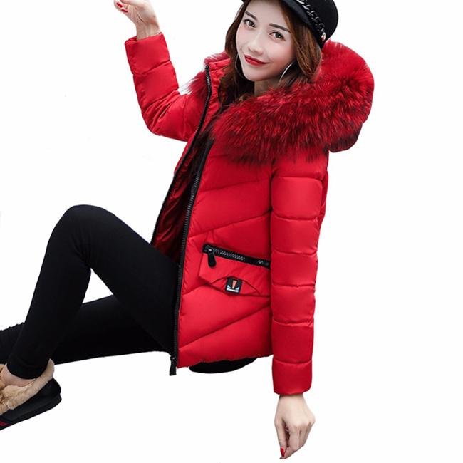 10 Mẫu áo khoác đi chơi noel cho teen đẹp nhất 20171