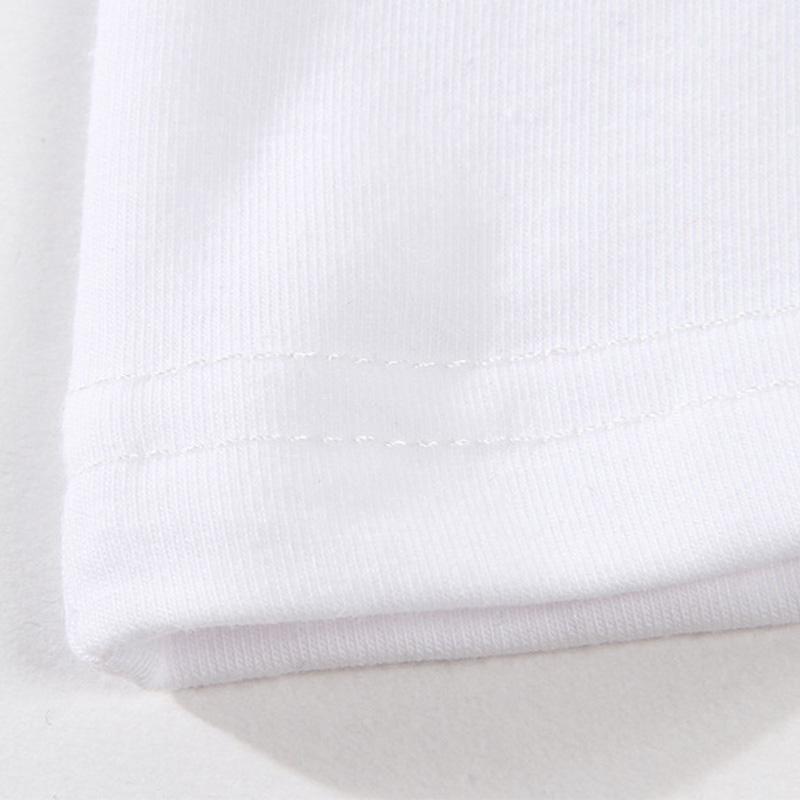 Vải may áo phông đồng phục lớp chất lượng cao cấp
