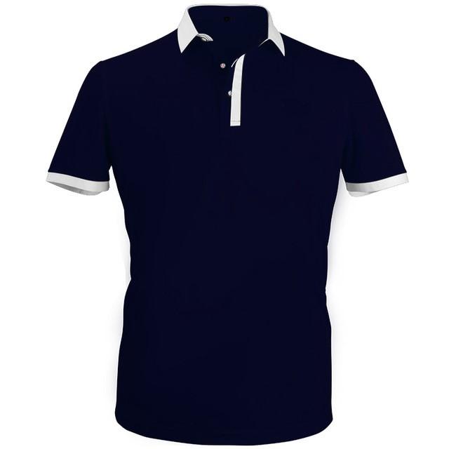 Áo phông mang phong cách thể thao khỏe khoắn, năng động