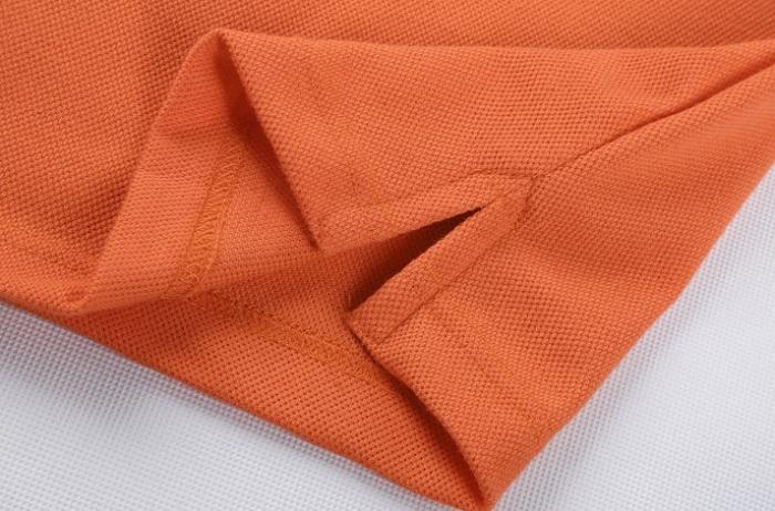 Thiết kế áo thun đẹp, thời trang phù hợp môi trường công sở