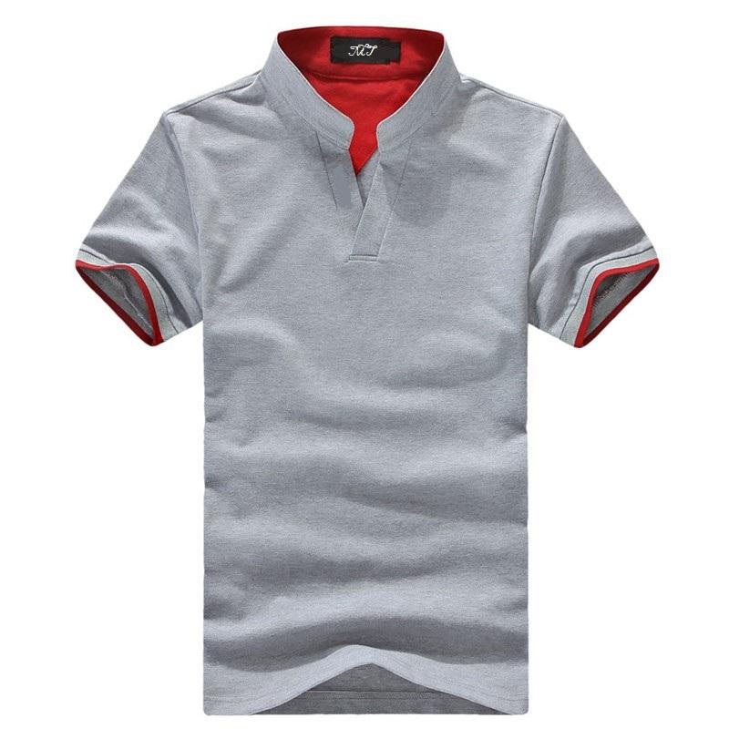 Áo phông đồng phục công ty