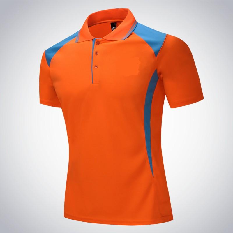 Công ty may đồng phục áo phông đẹp Mantis