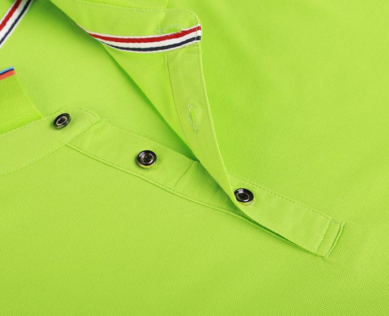 Công ty may áo phông đồng phục lớn tại Hà Nội