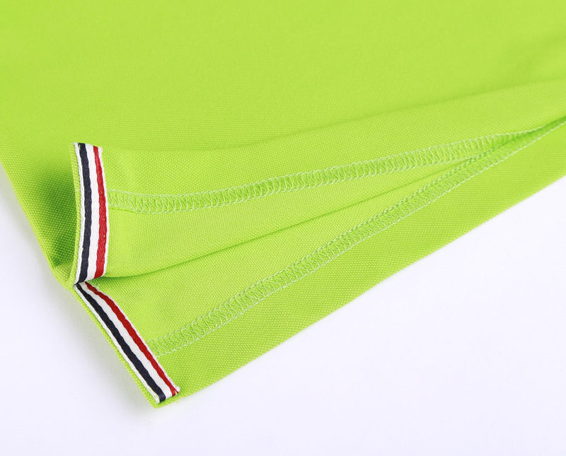 Áo phông đồng phục Hà Nội kiểu dáng thời trang, trẻ trung