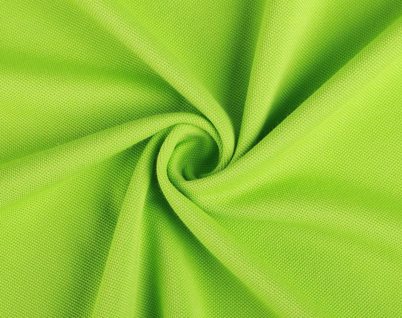 Loại vải may áo thun mềm mại, chất lượng cao cấp