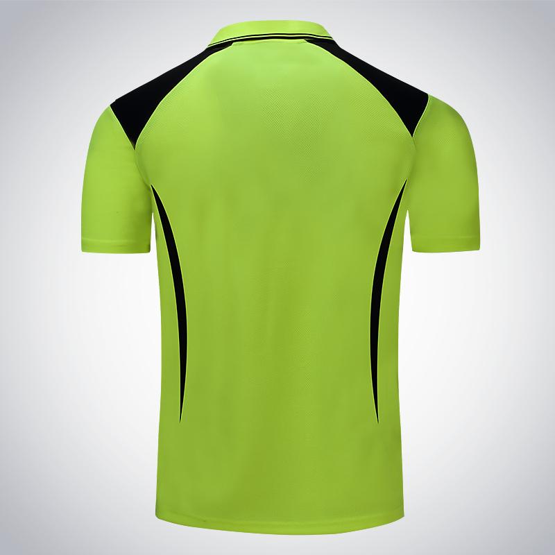 Công ty may đồng phục áo phông công sở Mantis