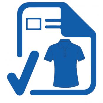 Báo giá áo phông