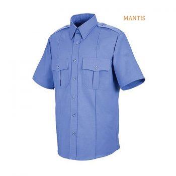 bán áo bảo vệ giá rẻ