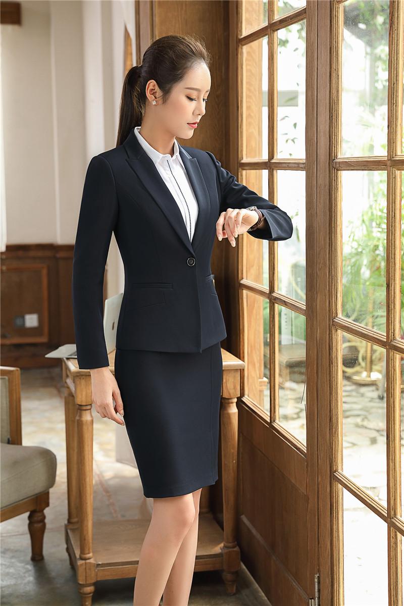 vest nữ công sở cao cấp