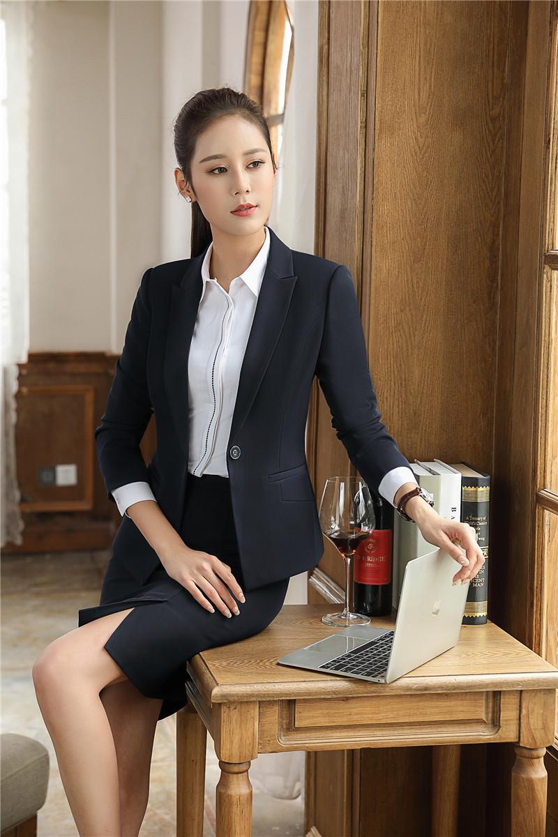bộ đồ vest công sở cao cấp cho doanh nhân