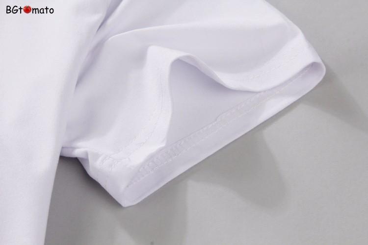 vải áo phông4
