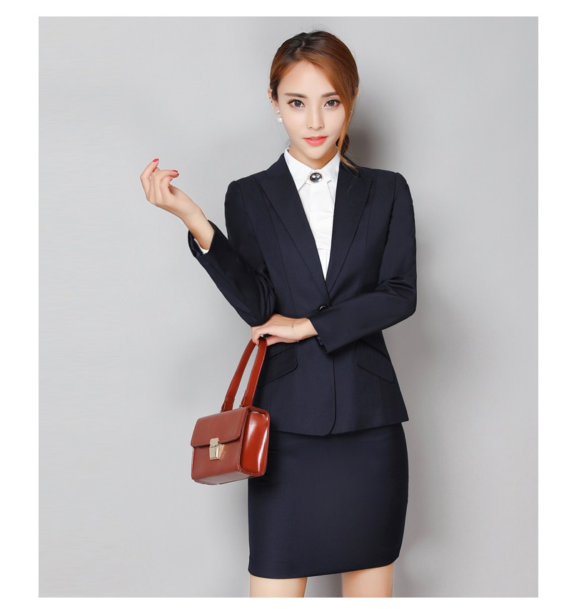 đồ bộ comple nữ rẻ