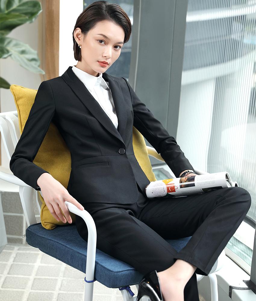 may vest nữ công sở đẹp