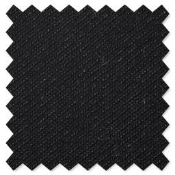Vải Brussel đen