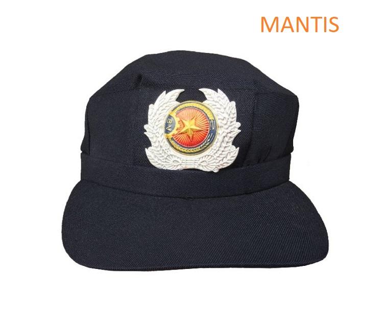 bán mũ bảo vệ tại Hà Nội
