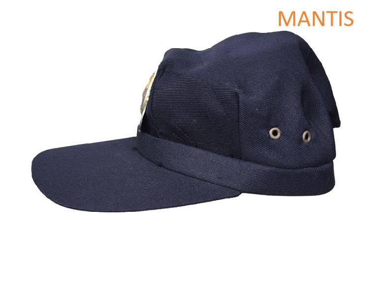 Mũ bảo vệ bán sẵn