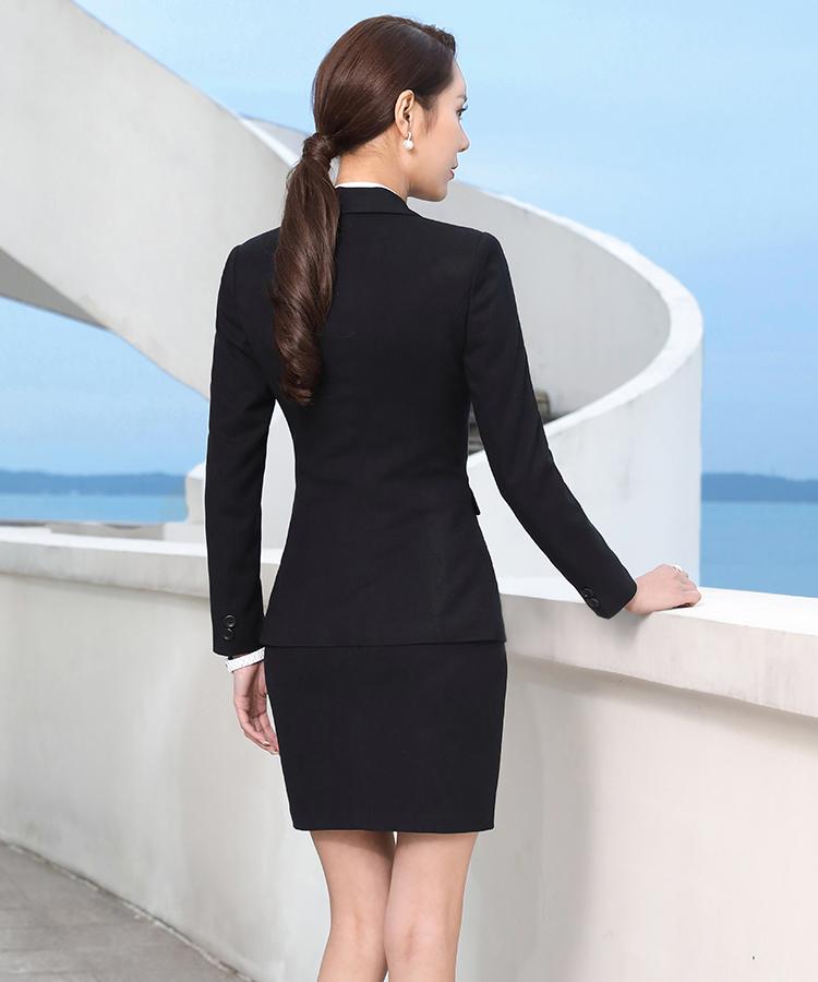 áo vest nữ công sở đẹp