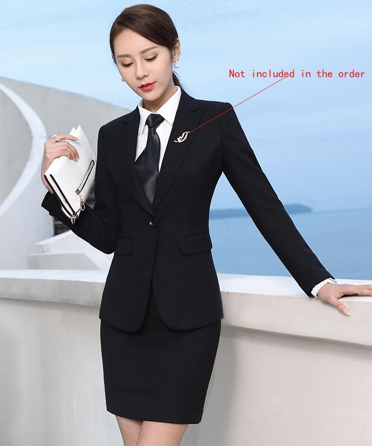 may áo vest nữ công sở