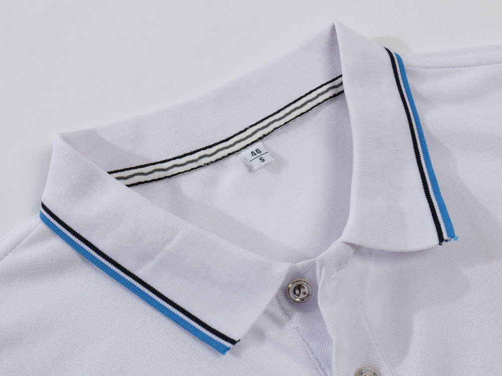 đồng phục áo phông công ty đẹp