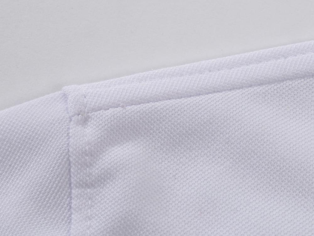 mẫu đồng phục áo phông công ty đẹp