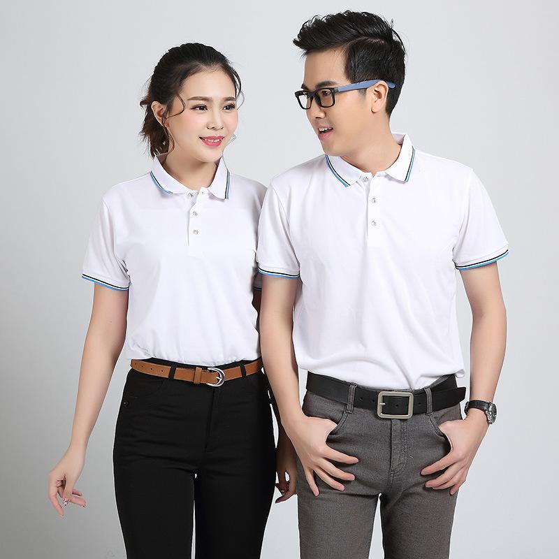 đồng phục áo phông công ty đẹp rẻ