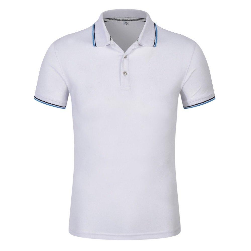 áo phông công ty mầu trắng