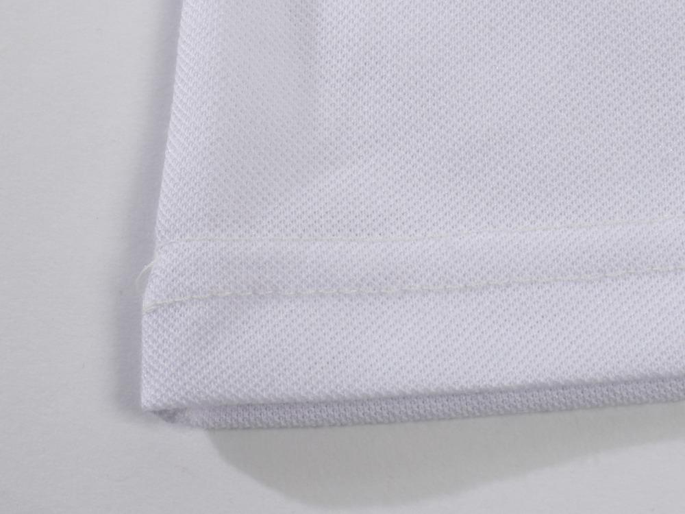 may áo phông công ty rẻ
