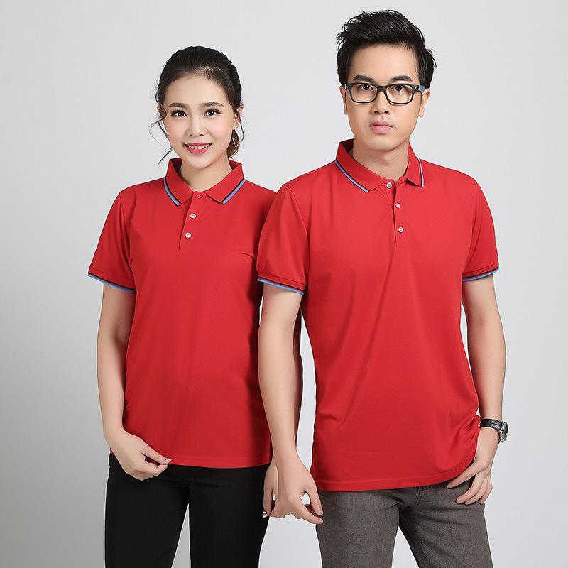 áo phông công ty