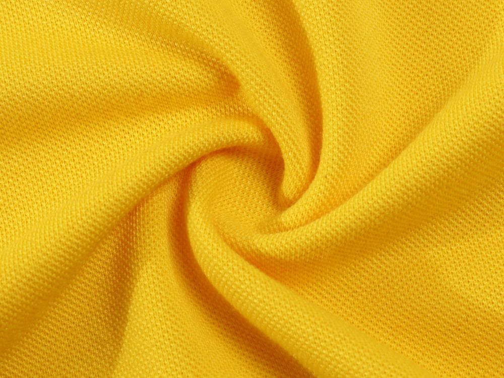 vải may áo phông công ty