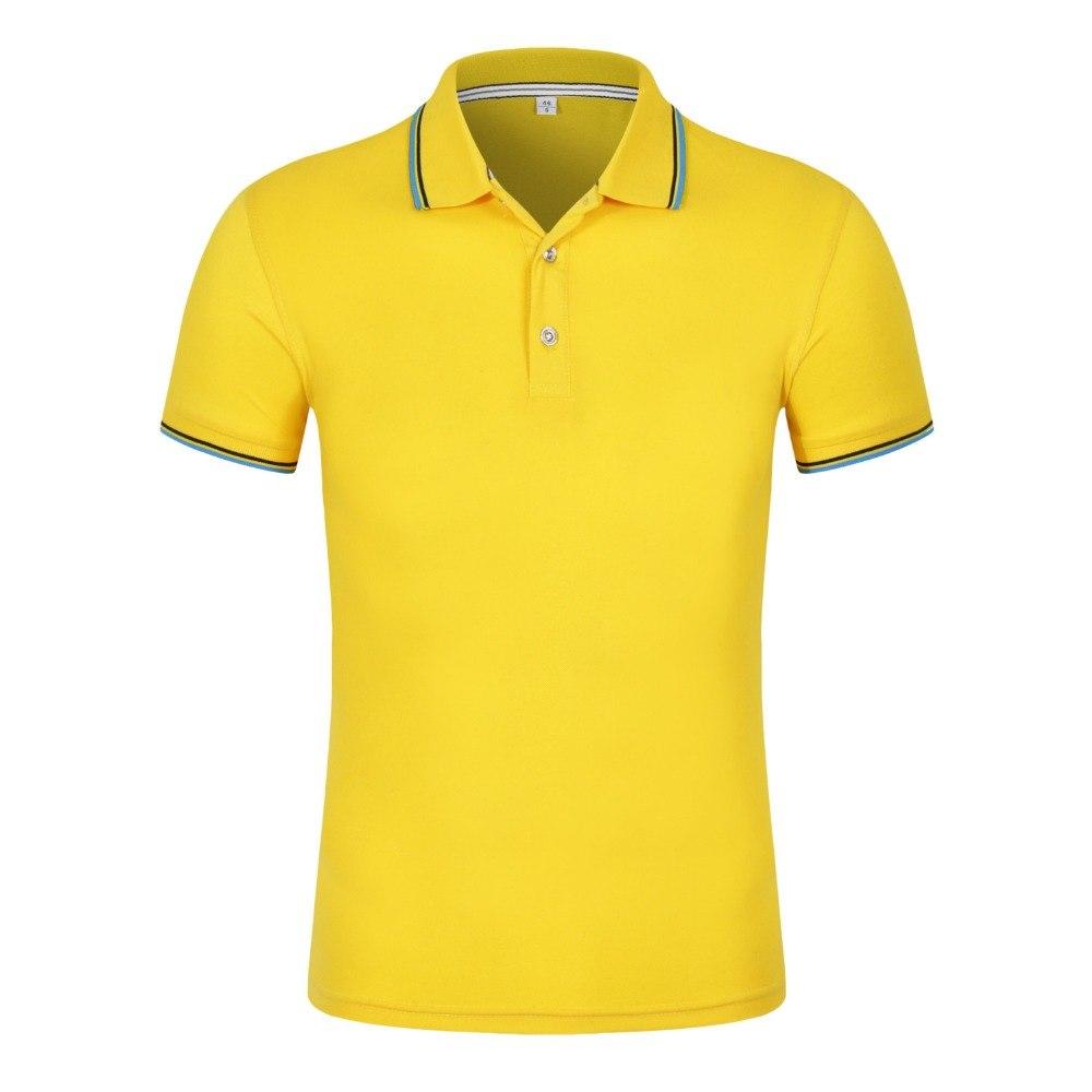 mẫu đồng phục áo phông công ty
