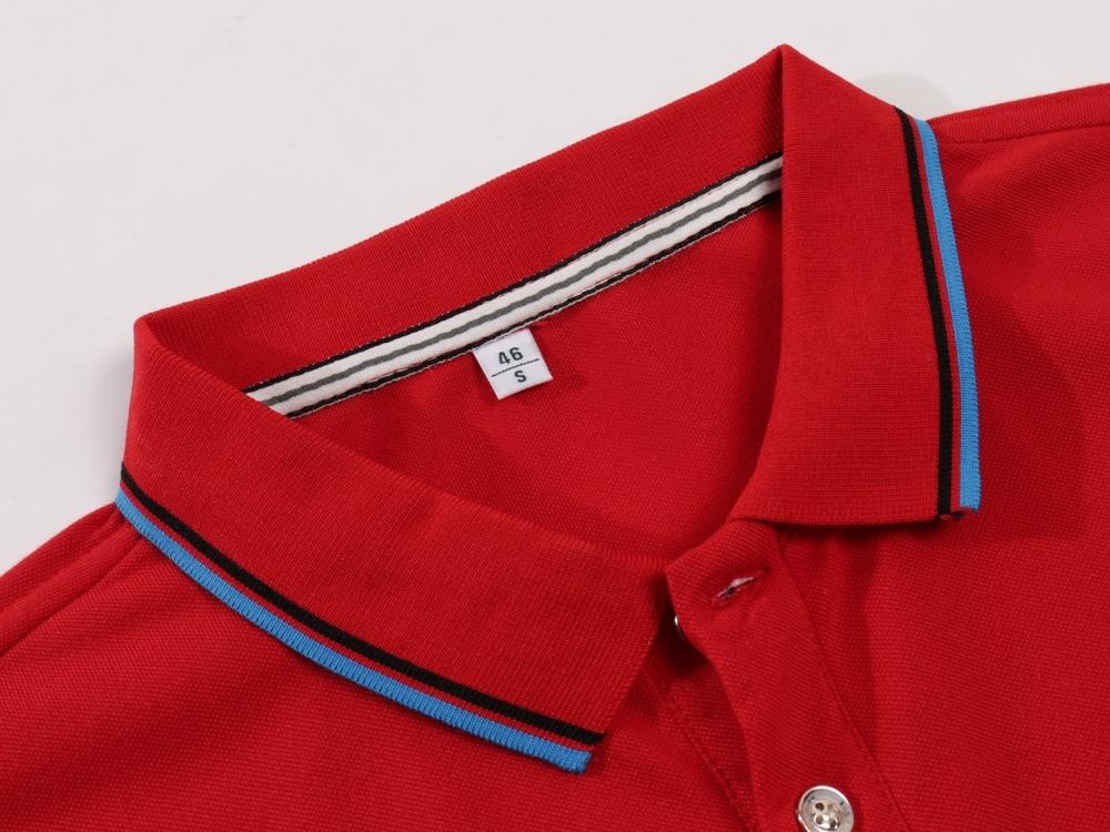 áo phông công ty đẹp