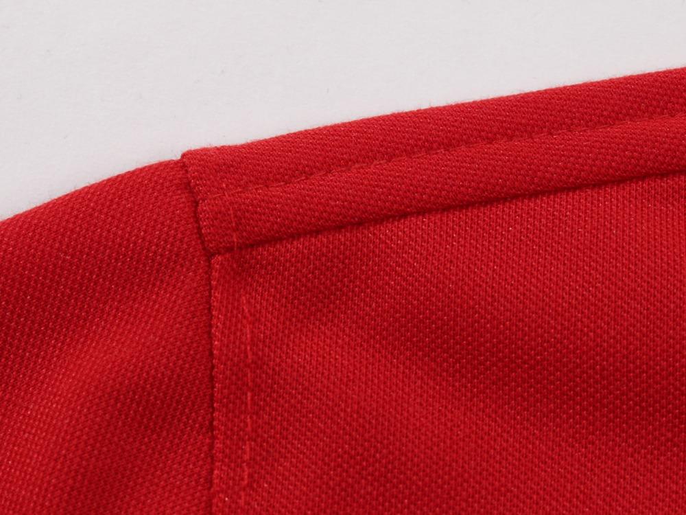 may áo phông công ty