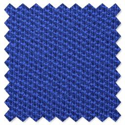 Mẫu Vải cá sấu xanh bích nhạt