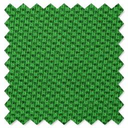 Mẫu Vải cá sấu xanh lá chuối