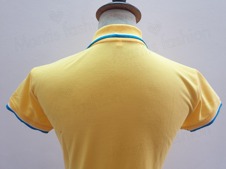 sỉ áo thun đồng phục nhà hàng